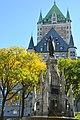 Ciudad de Quebec 48.jpg