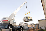 Civil engineers install new chillers 130215-F-BO262-020.jpg