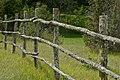 Clôture bois Dordogne.jpg