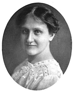 Clara Sears Taylor American writer, editor, publicist, and government official