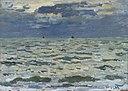 Claude Monet - Marine, Le Havre - Ordrupgaard.jpg