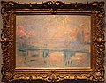 Claude monet, charing cross bridge, 1900 ca. 01.jpg