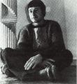 Claus Scheele Ausstellung Architektur Skulptur 1979.png