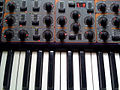 Clavia Nord Lead 3 knobs.jpg