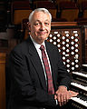 Clay Christiansen Organist.jpg