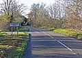 Claybrooke Parva - geograph.org.uk - 626727.jpg