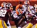 Cleveland Browns vs. Washington Redskins (20573707092).jpg