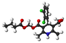 Clevidipine 3D.png
