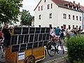 Climate Camp Pödelwitz 2019 Dance-Demonstration 05.jpg