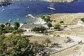 Climb to Lindos Acropolis.jpg