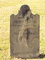 Cline (Seth), Brush Creek Cemetery, 2015-10-26, 01.jpg