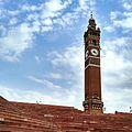 Clock tower Lucknow.jpg