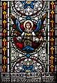 Cloyne St. Colman's Cathedral North Transept W20 Mary Lawless 2015 08 27.jpg