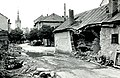 Cluj-bombings-1944.jpg