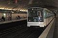 Cluny – La Sorbonne IMG 9848.jpg