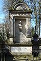 Cm Ewang Augsb Wwa grobowiec Jana Malcza.jpg