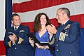 Cmdr. Tenney retires from Coast Guard 130702-G-ZZ999-002.jpg