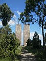 Cmentarz nr 118 w Staszkówce 2.JPG