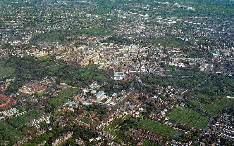 Cmglee Cambridge aerial.jpg