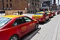Co-op Cabs April 2012.jpg