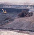 Coal seam blasting.jpg