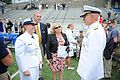 Coast Guard Academy commencement 130522-G-ZX620-196.jpg