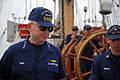 Coast Guard Cutter Eagle 120705-G-ZX620-055.jpg