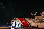 Coast Guard pilots secure operations in Guantanamo Bay, Cuba 130512-G-ZZ999-001.jpg