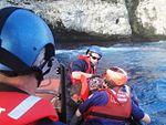 Coast Guard rescues 8 Cuban migrants stranded on Monito Island, Puerto Rico 150311-G-ZZ999-004.jpg