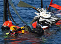 Coast Guard salvage HH-65C helicopter DVIDS1094978.jpg