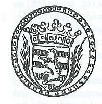 Coat of arm Sommaripa of Naxos.jpg
