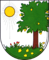Coat of arms de-be johannisthal 1987.png