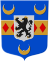 Coat of arms kaagenbraassem.png