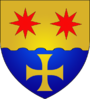 Coat of arms lintgen luxbrg.png