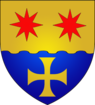 Coat of arms lintgen luxbrg.png