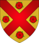 Coat of arms mondorf les bains luxbrg.png