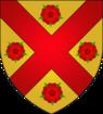 Coat of arms mondorf les bains luxbrg.png