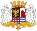 Coat of arms of Delfzijl.jpg