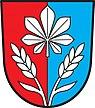 Coat of arms of Měšín.jpg