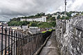 Cobh - The Last Port Of Call For The Titanic (7349194998).jpg