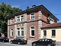 Coburg-Schlachthofstr1.jpg