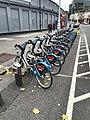 Coca Cola City bikes Dublin (21554414954).jpg