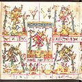 Codex Borgia page 28.jpg