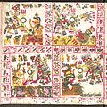 Codex Borgia page 54.jpg
