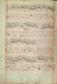Codex Faenza-folio37v-De tout flors (Machaut).png