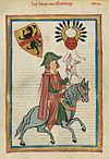 Codex Manesse 073r Ulrich von Gutenburg.jpg
