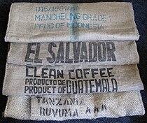 Coffee sacks.jpg