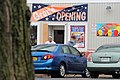 Cohoes, New York convenience store grand opening at 326 Ontario Street.jpg