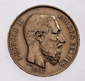 Coin BE 20F Leopold II obv 23.png