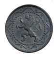 Coin BE 5c lion obv 52.png